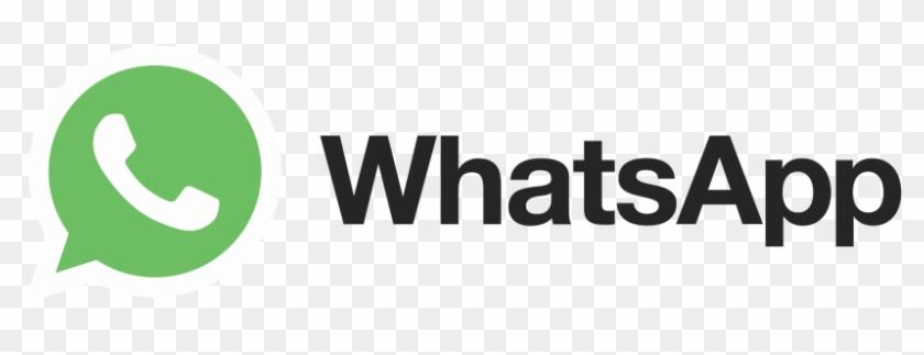 27 271602 whatsapp logo whatsapp svg png whatsapp logo transparent