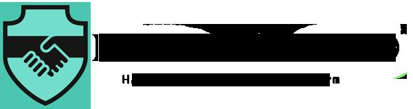 h5 logo dark2