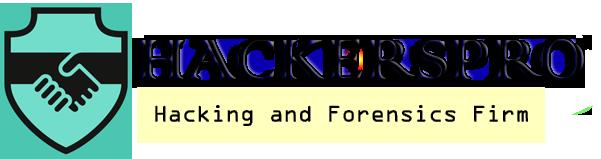 TheHackersPro