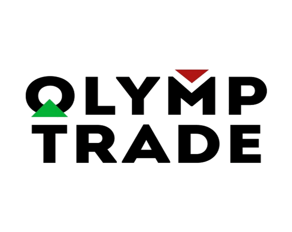 olymp trade review 600x477 1