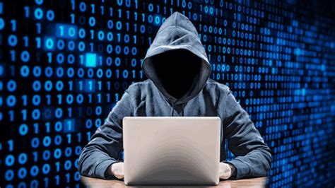 Ethical Hacking; What you should know
