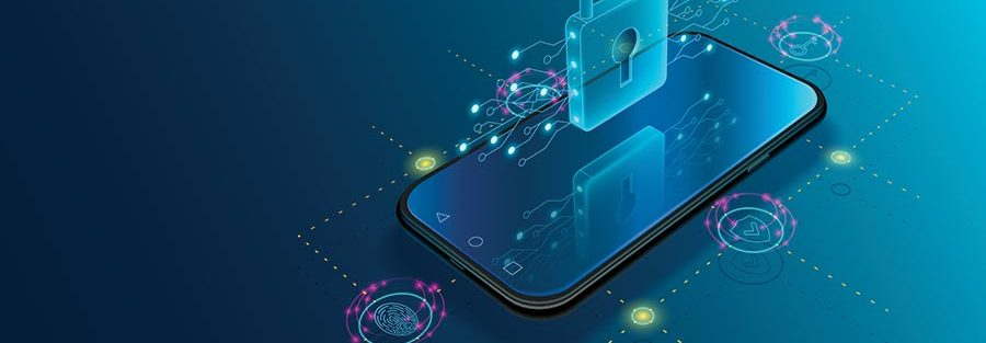 How to Protect your Phone from Cyber Attacks