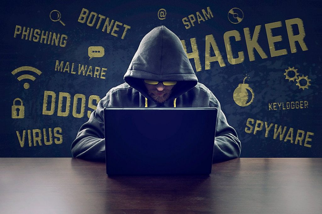 5 Things You Can Hire A Hacker To Do