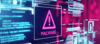 How to Identify Common Cybersecurity Threats