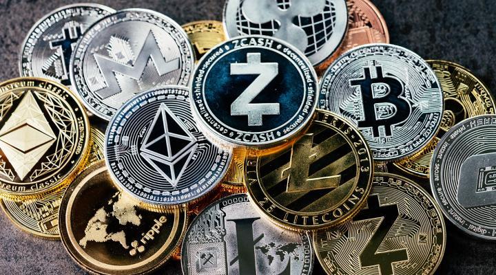 cryptocurren